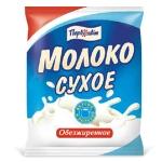 купить Сухое молоко цена, отзывы