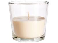купить Ванильная свеча цена, отзывы
