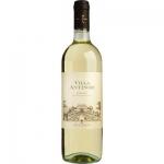 купить Белое Итальянское Вино 0,75 цена, отзывы