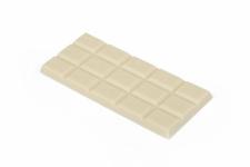 купить Белый шоколад цена, отзывы