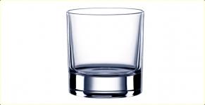 купить Бокал для виски цена, отзывы
