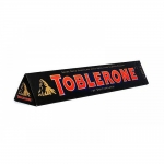 купить Шоколад toblerone черный цена, отзывы