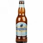 купить Пиво Hoegaarden White  цена, отзывы