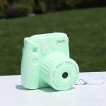 купить Вентилятор Фотоаппарат Minty  цена, отзывы