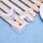 купить Силиконовая защита углов мебели цена, отзывы