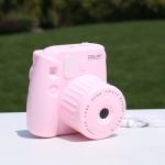 купить Вентилятор Фотоаппарат Pink цена, отзывы