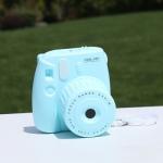 купить Вентилятор Фотоаппарат Blue цена, отзывы