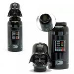 купить Термобутылка Star wars Дарт Вейдер цена, отзывы