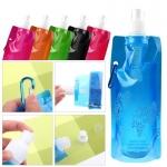 купить Фляга для воды Vapur Anti-Bottle в ассотрименте цена, отзывы