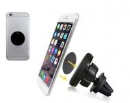 купить Магнитный держатель для телефона в машину цена, отзывы