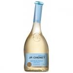 купить Вино J.P. Chenet Blanc Medium Sweet белое полусладкое 0.75 л цена, отзывы