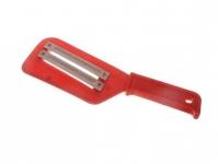 купить Нож шинковка пластик цена, отзывы