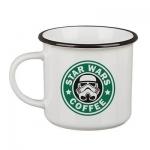 купить Чашка Camper Star wars  цена, отзывы