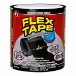 купить Flex Tape водонепроницаемая клейкая лента скотч 10 х 150 см цена, отзывы