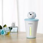 купить Увлажнитель воздуха humidifier Puppy Blue цена, отзывы