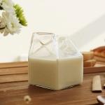 купить Чашка Стакан для молока цена, отзывы