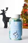 купить Сладкая доза Merry Christmas цена, отзывы