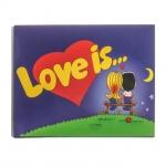 купить Шоколадный набор Любовь это  цена, отзывы