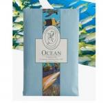купить Натуральный освежитель для дома Океан цена, отзывы