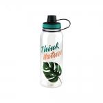 купить Бутылка для воды Think Nature 1200мл цена, отзывы