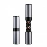 купить Беспроводные наушники Air Pro TWS-S2 (Gray) цена, отзывы