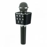 купить Караоке Микрофон WS-1688 Black  цена, отзывы