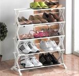 купить Органайзер для обуви Amazing shoe rack цена, отзывы