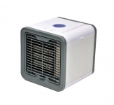 купить Мини-кондиционер Arctic Air Cooler цена, отзывы