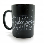 купить Чашка хамелеон Star wars цена, отзывы