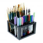 купить Подставка для Кистей и Канцелярии Artists Organization Rack  цена, отзывы