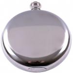 купить Фляга чистая серебро цена, отзывы