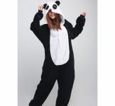 купить Кигуруми пижама Панда S цена, отзывы