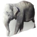 купить Подушка Слон — средняя цена, отзывы
