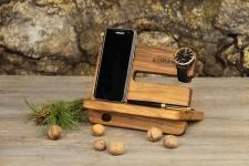 купить Органайзер для телефона и аксессуаров  цена, отзывы