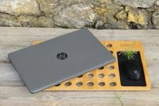 купить Подставка для ноутбука AirDesk mini 13 дюймов цена, отзывы