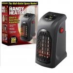 купить Портативный обогреватель Handy Heater 400 Вт цена, отзывы