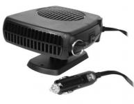 купить Автомобильный обогреватель салона 12V Auto Heater Fan цена, отзывы