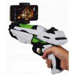 купить Пистолет виртуальной реальности VR Gun цена, отзывы