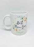 купить Чашка Best Mom цена, отзывы