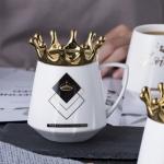 купить Чашка Королевская Корона цена, отзывы