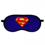 купить Маска для сна Супермен цена, отзывы