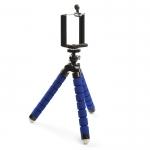 купить Трипод селфи UFR Selfie Flexi Pod цена, отзывы