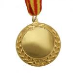 купить Медаль с Вашей печатью  цена, отзывы