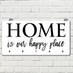 купить Ключница настенная  Home цена, отзывы