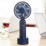 купить Портативный арома вентилятор на подставке цена, отзывы
