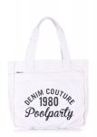 фото 7336  Текстильная сумка Old school цена, отзывы