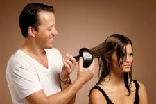 фото 3911  Tangle Teezer Расческа (Распутывает ваши волосы и делает их гладкими) цена, отзывы