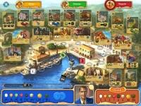фото 4997  Настольная игра Сантьяго-де-Куба цена, отзывы