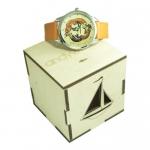 фото 4845  Часы наручные Две лисицы цена, отзывы