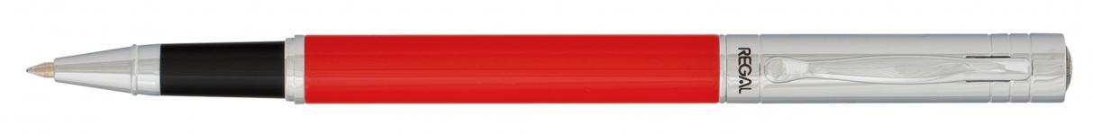 фото 10322  Набор ручек в подарочном футляре Фемида красный цена, отзывы